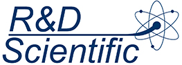 R&D Scientific Corporation